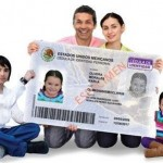 Mexico Mandates That All Children Be Issued Biometric ID Cards