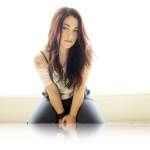 "Christian Singer Jennifer Knapp ""Comes Out"": Is It OK to be Christian and Gay?"