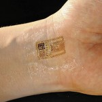 Mark of the Beast Technology? The New Electronic Tattoo