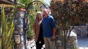 California Couple Fined for Home Bible Study