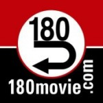 """Change from Pro-Choice to Pro-Life with One Question? – """"180"""" The Movie"""