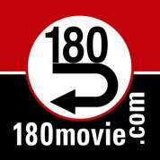 180 Movie Ray COmfort