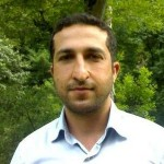 Amazing Grace! Pastor in Iran Avoids Execution a Second Time