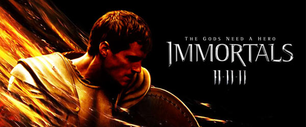 ' ' from the web at 'http://beginningandend.com/wp-content/uploads/2011/10/immortals-title-banner1.jpg'