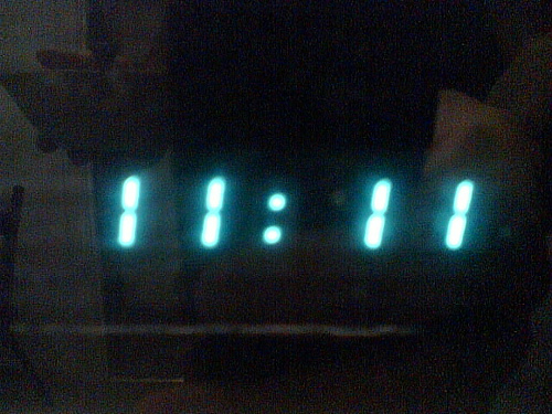 11-11-Clock-image 11/11/11 Deception -- The Meaning Behind the Phenomenon