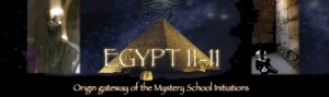 Egypt-11-11-Banner-300x89 11/11/11 Deception -- The Meaning Behind the Phenomenon