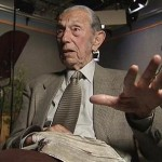 Harold Camping Repents For False May 21st Doomsday Prediction