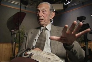 After causing an international frenzy, false prophet Harold Camping has repented.