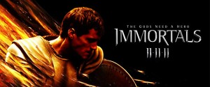 immortals-title-banner-300x125 11/11/11 Deception -- The Meaning Behind the Phenomenon