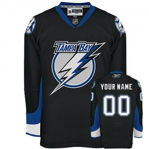 Tampa Bay Lightning Mircro-Chip Fan Jerseys For  Buying and Selling