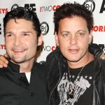 Teen Movie Star Corey Feldman to Reveal Names of Hollywood Pedophiles in Tell-All Book