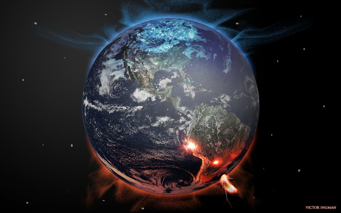 """the end of the world the critical engagements theme for 2018–2019 is """"the end of the world: crisis , turning points, renewals"""" recent months and years have seen unusual."""