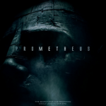 The 'Prometheus' Movie: The Alien Gospel Deception