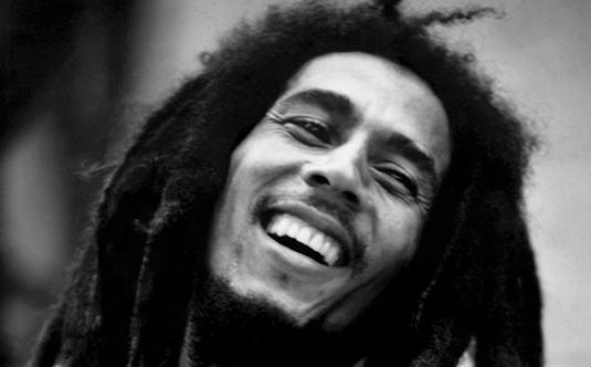 Redemption Song: Bob Marley's Journey From Rasta to Believer in Jesus Christ