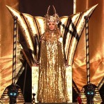 'Ye Shall Be as Gods': Madonna's Super Bowl Occult Satanic Ritual