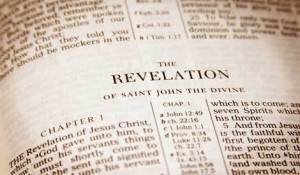 What is The Rapture? The Bible has the answers.