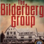 Illuminati Bilderberg Group to Help Select Romney VP  – Washington Post