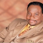 Prosperity Preacher Eddie Long Entangled in Multi-Million Dollar Ponzi Scheme