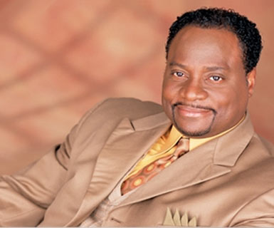 bishop eddie long church shooting and carjacking