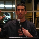 "Gay Activist Dan Savage Attacks Christian Teens At ""Anti-Bullying"" Event"