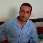 Imprisoned Iranian Pastor Youcef Nadarkhani Writes Letter to Supporters Showing His Faith