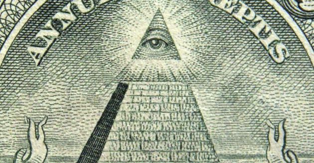 http://beginningandend.com/wp-content/uploads/2012/05/all-Seeing-Eye-One-Dollar-Bill-Illuminati-New-World-Order.jpg
