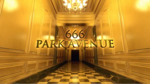 "ABC's ""666 Park Avenue"" – Promoting the Number of the Antichrist"