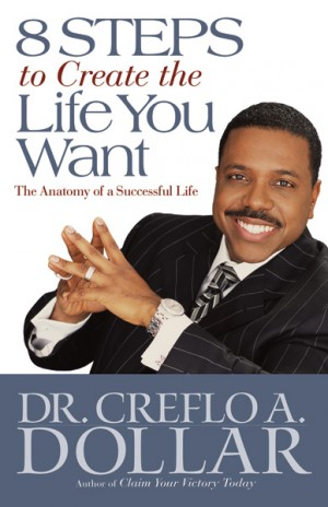 Creflo-Dollar-Book-Prosperity-Gospel-Apostasy-e1340538463223 Prosperity Pastor Creflo Dollar: Abusing the Gospel