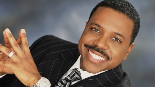 Creflo Dollar | Prosperity Gospel Heresy. Wolves in Sheepp clothing.