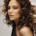 J. Lo's Black Magic? – The Practice of Santeria
