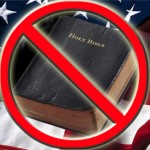 New York Police Stop Christians from Handing out Gospel Tracts
