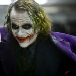 The 'Dark Knight Rises' Shooting: Satanic Influence of The Joker