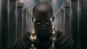 The Rise and Fall of Kanye West: Illuminati Superstar
