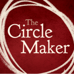 The Circle Maker Heresy – Witchcraft In The Church