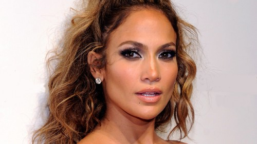 J Lo main pic | Jennifer Lopez Homosexual Marriage