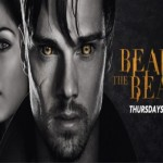 CW Network's 'Beauty and The Beast': A Nephilim Hybrid Romance