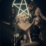 Ke$ha's Illuminati 'Die Young' Video: The Marketing of Satan