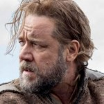Russell Crowe's 'Noah' Film – A Warning For Christians