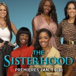 TLC's 'The Sisterhood': Real Housewives of Blasphemy
