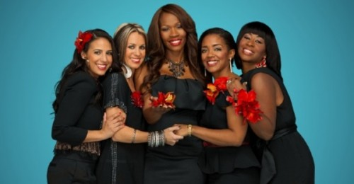 TLC Sisterhood Reality Show | Putting Christians in bad light