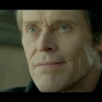 Mercedes Benz' Satanic Super Bowl Ad – Selling Your Soul To The Devil