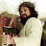 """Djesus Uncrossed"": NBC's Blasphemy Against Jesus Christ"