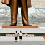 Two Christians Killed In North Korea For Their Faith