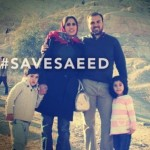 Christian Pastor In Iran Sentenced to 8 Years in Prison For Sharing Faith