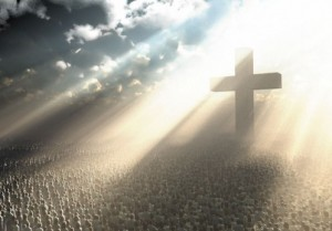 The Power Of The Resurrection Of Jesus Christ