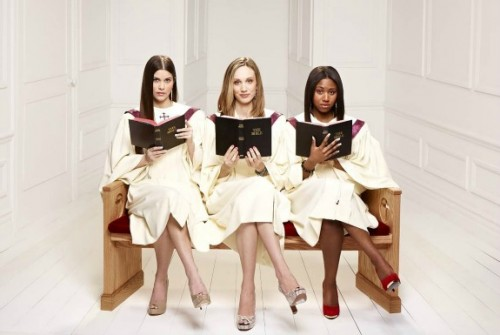 "Lifetime-Preachers-Daughters-Apostasy-e1363082366115 Lifetime TV's ""Preachers Daughters"": Church Girls Gone Wild"