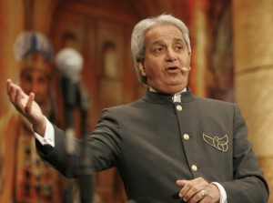 Prosperity Preacher Benny Hinn Begs Followers for $2.5M