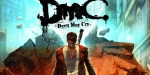 DmC: Devil May Cry 5  – Rise of Satanic Video Games