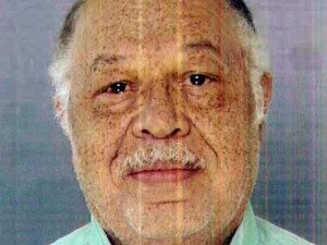 The Kermit Gosnell Abortion Trial – The Story The Media Did Not Want To Cover