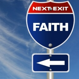 Faith vs works | We are saved by grace through faith in Christ Bible study
